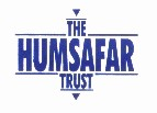Click here to go to THE HUMSAFAR TRUST website
