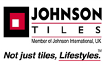 Corporate AV fof Johnson Tiles' Marbonite, Porcelano