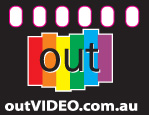 Click here to buy / rent film in Australia / New Zealand